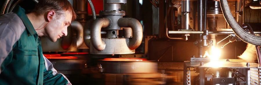 Масла для использования в производстве стекла