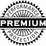 PERF_PROT_PREMIUM